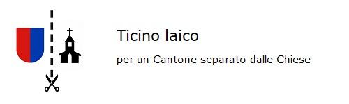 Ticino laico
